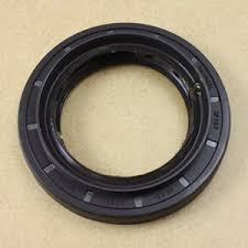 NEW AFTERMARKET LAND ROVER FRONT DIFFERENTIAL PINION SEAL PART #FTC5258. FITS LAND ROVER DEFENDER 90 1995-1997,LAND ROVER DISCOVERY 1995-1998,LAND ROVER DISCOVERY SERIES II 1999-2001,LAND ROVER FREELANDER 2.5 2002-2005