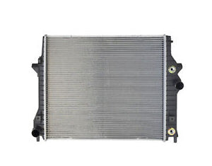 NEW RADIATOR FOR JAGUAR PART # C2C36506. FITS JAGUAR S TYPE 2003-2008. FITS JAGUAR S TYPE 2003-2008, JAGUAR SUPER V8,VANDEN PLAS 2004-2009,JAGUAR XJ8 2004-2009. JAGUAR XF 2009,JAGUAR XK8 2004-2006.
