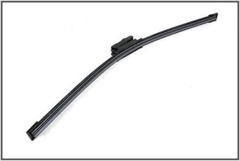 RIGHT FRONT WIPER BLADE FOR LAND ROVER LR2.PART # LR056308. FITS LAND ROVER LR2 2008-2015
