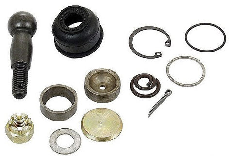 NEW SUSPENSION BALL JOINT KIT FOR LAND ROVER PART #STC3295. FITS LAND ROVER DEFENDER 1993, LAND ROVER DISCOVERY 1994-1997,RANGE ROVER 1987-1995