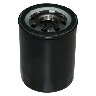 Land Rover LR3 Oil Filter Part #LR007160. FITS LANDROVER LR3 2005-2009