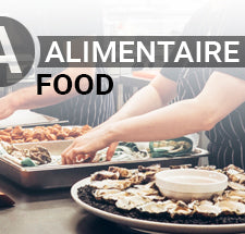 Alimentaire / Food