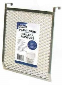 Bennett - Tamis en métal 5gal / Metal Paint Grid For Small Buckets 5gal