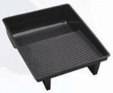 Simms - Ladder Mate - Bac en Plastique 2L / 2L Plastic tray - 9.5