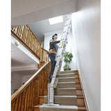 Ideal Security - LadderAide