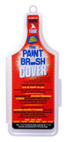 "Likwid Concepts - Paint Brush Cover Pro - 1/2"" to 3"""
