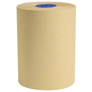 Cascades - Perform - T335 - Essuie-Mains Naturel / Natural Paper Towel - 7.5""