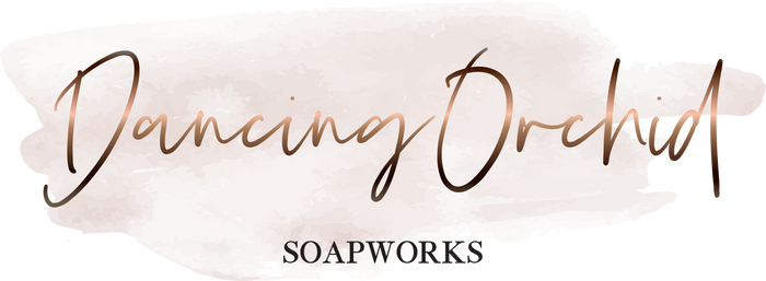 Dancing Orchid SoapWorks