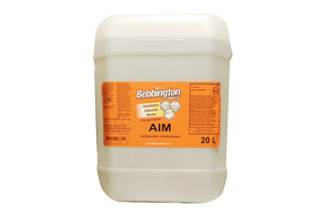 Aim Industrial Degreaser  20 Liters