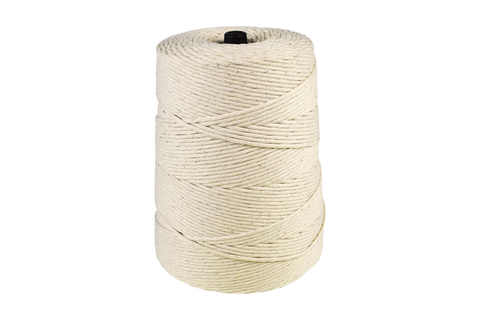 Butcher Twine, #4  Thick,  281'  **Each**
