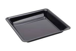 Catering Tray  Square  16''  50 pcs