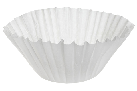 Coffee Filter 1000 pcs,  15x7/S