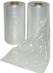 Convenience Rolls, Low Density,  2 Rolls/box,  #10.5 x 20