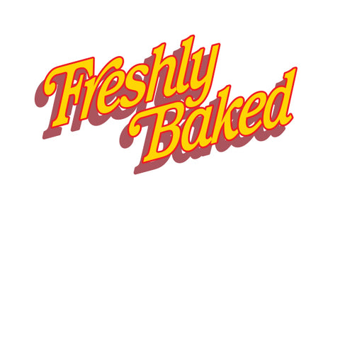 Freshly Baked Biscuit