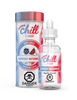 Raspberry Watermelon by Chill Twisted