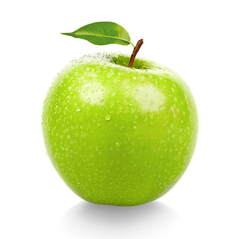 Fusion Green Apple