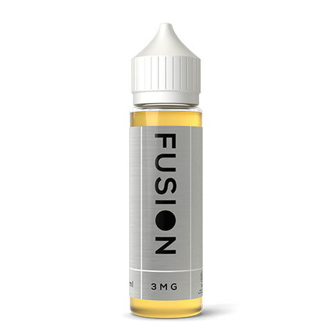 Fusion Lemonberry yum