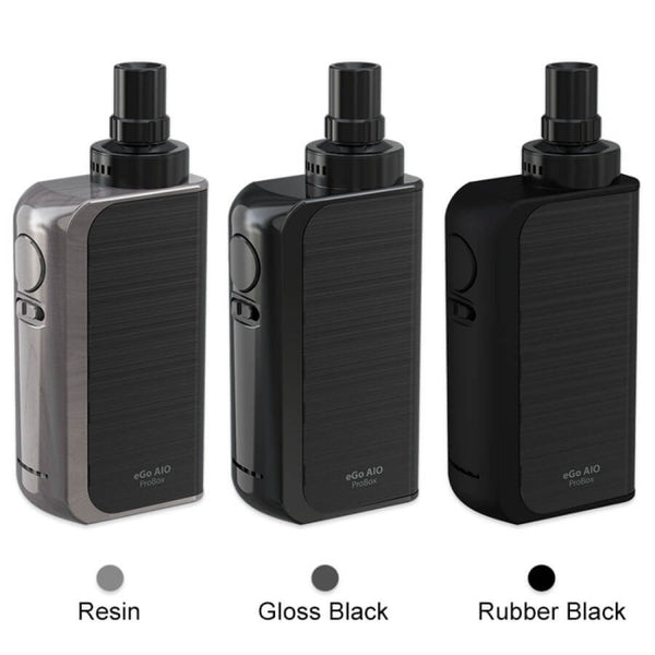 JoyTech eGo AIO ProBox Kit