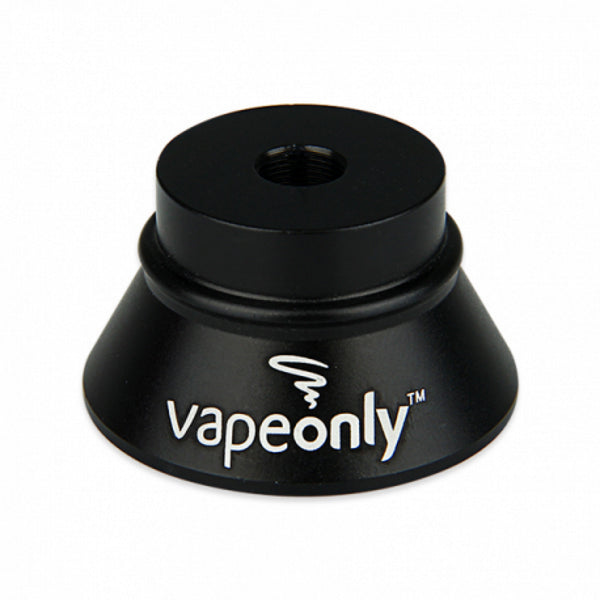 VapeOnly Atomizer Stand