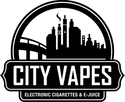 City Vapes