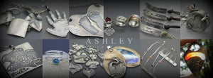 Ashley Lozano Jewelry Fifth Annual Super Sale!