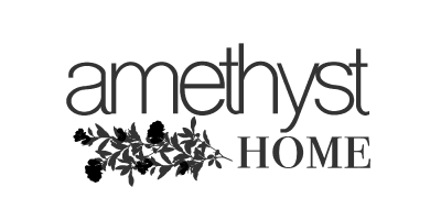 Amethyst Home Coupons