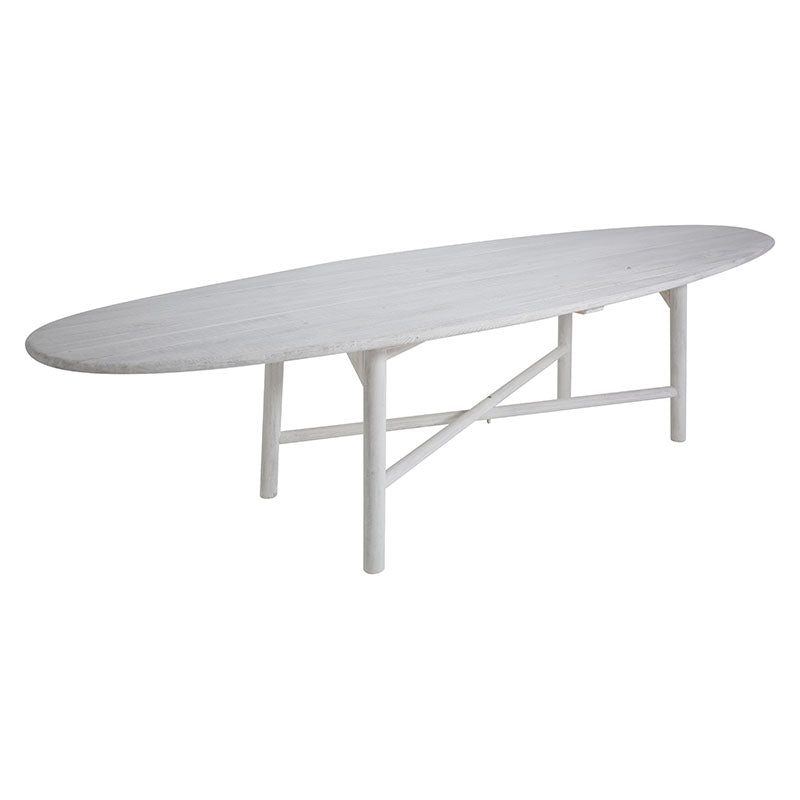 Surf Dining Table