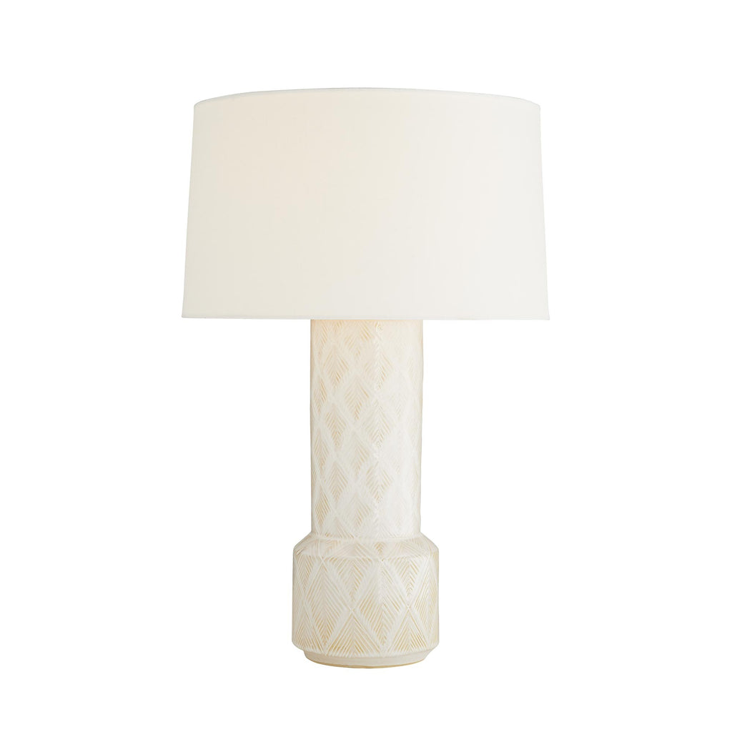 Tory Lamp - Amethyst Home