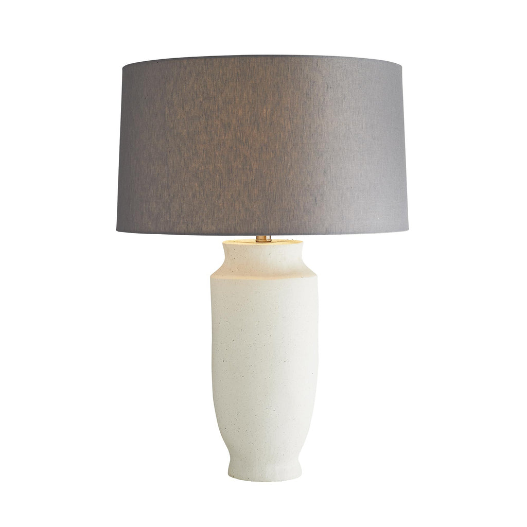 Penny Lamp - Amethyst Home