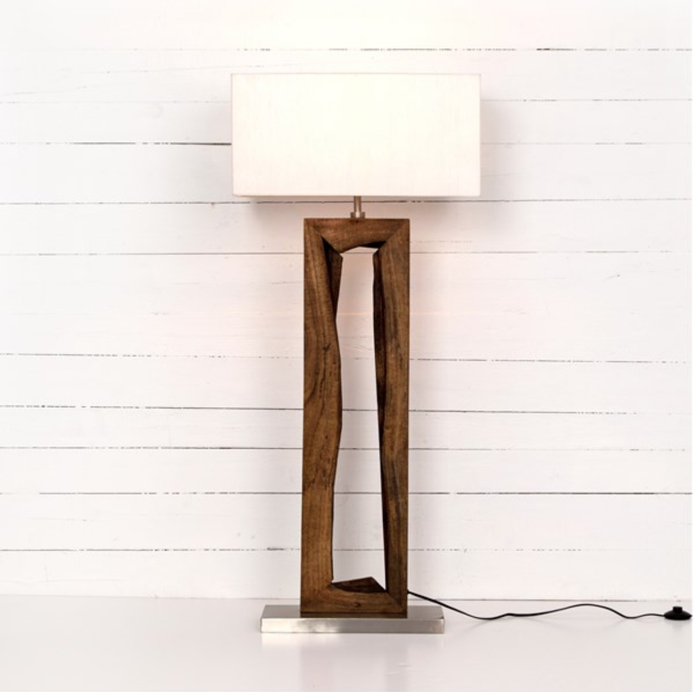 Gregory Floor Lamp