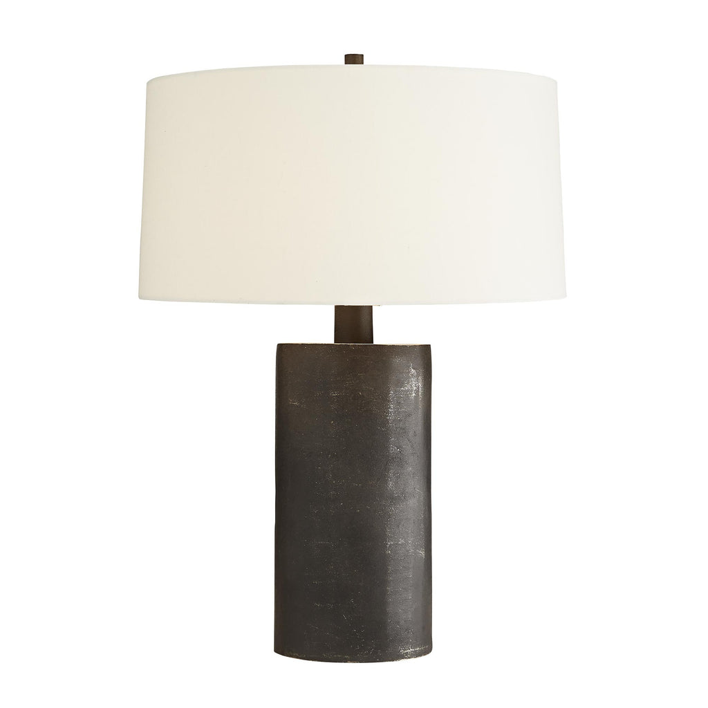 Pippa Lamp - Amethyst Home