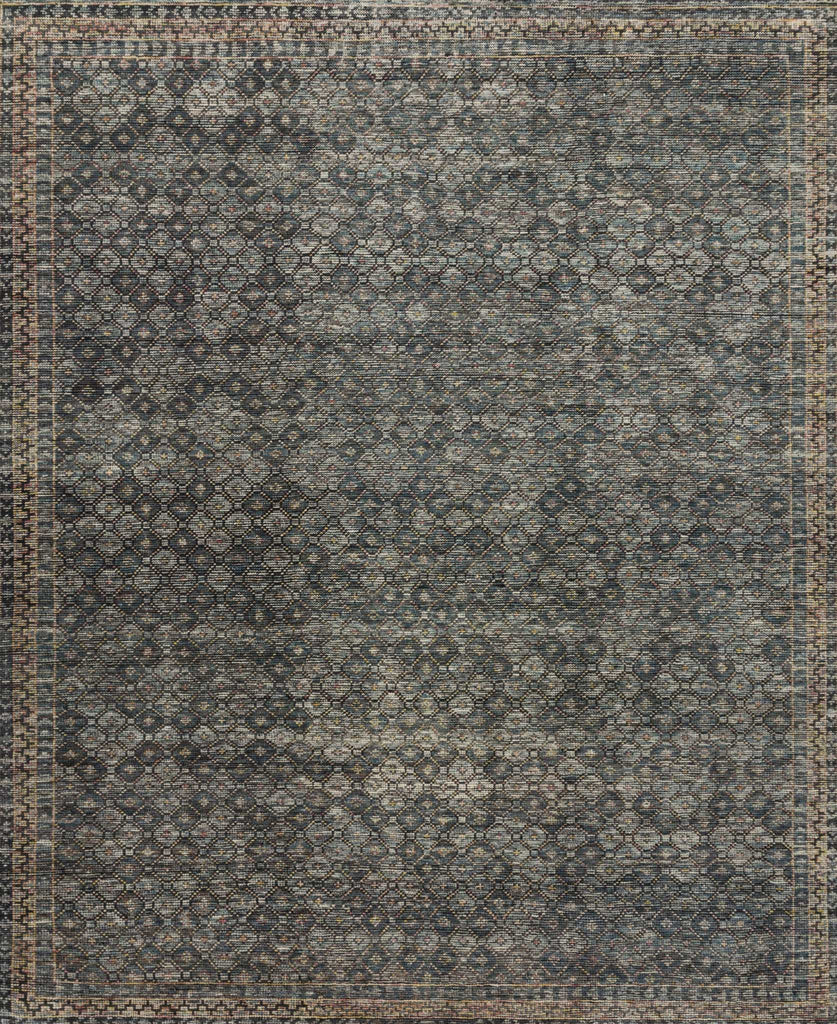 hand woven rug, 100% wool rug, rug from india