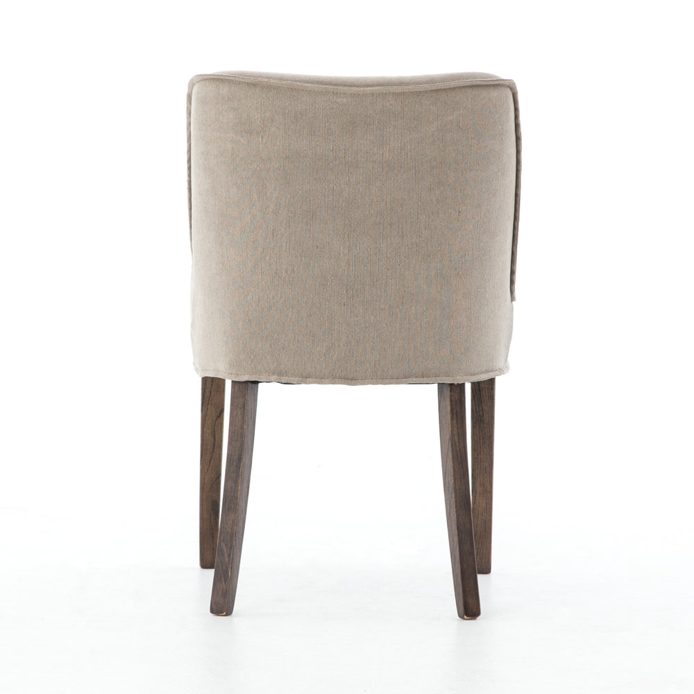 Aria Dining Chair - Amethyst Home