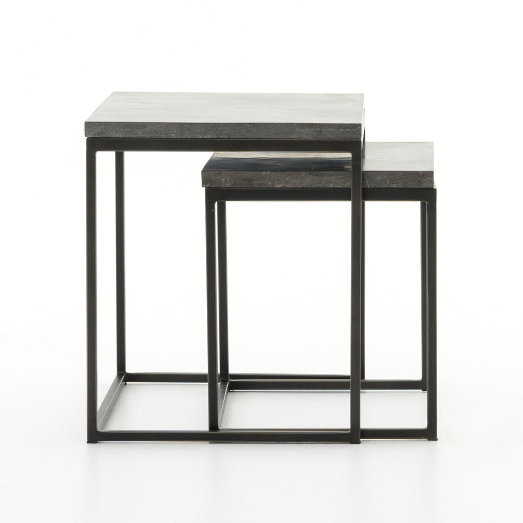 Harriet Nesting Tables - Set of 2