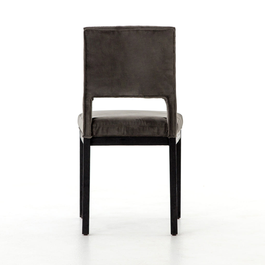Sara Dining Chair - Amethyst Home