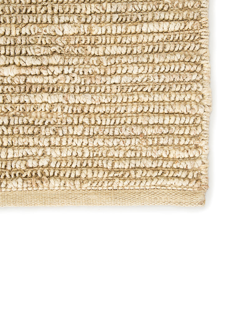 The popular Calypso collection is proof that simplicity is a wonderful approach to decoration. Crafted of natural jute, each rug is expertly woven by hand to our impeccable standards of quality for a relaxed feel of comfort. In rich colors ranging from eye-catching jewel tone to highly functional neutrals, the Calypso collection will add texture and dimension wherever it is placed.