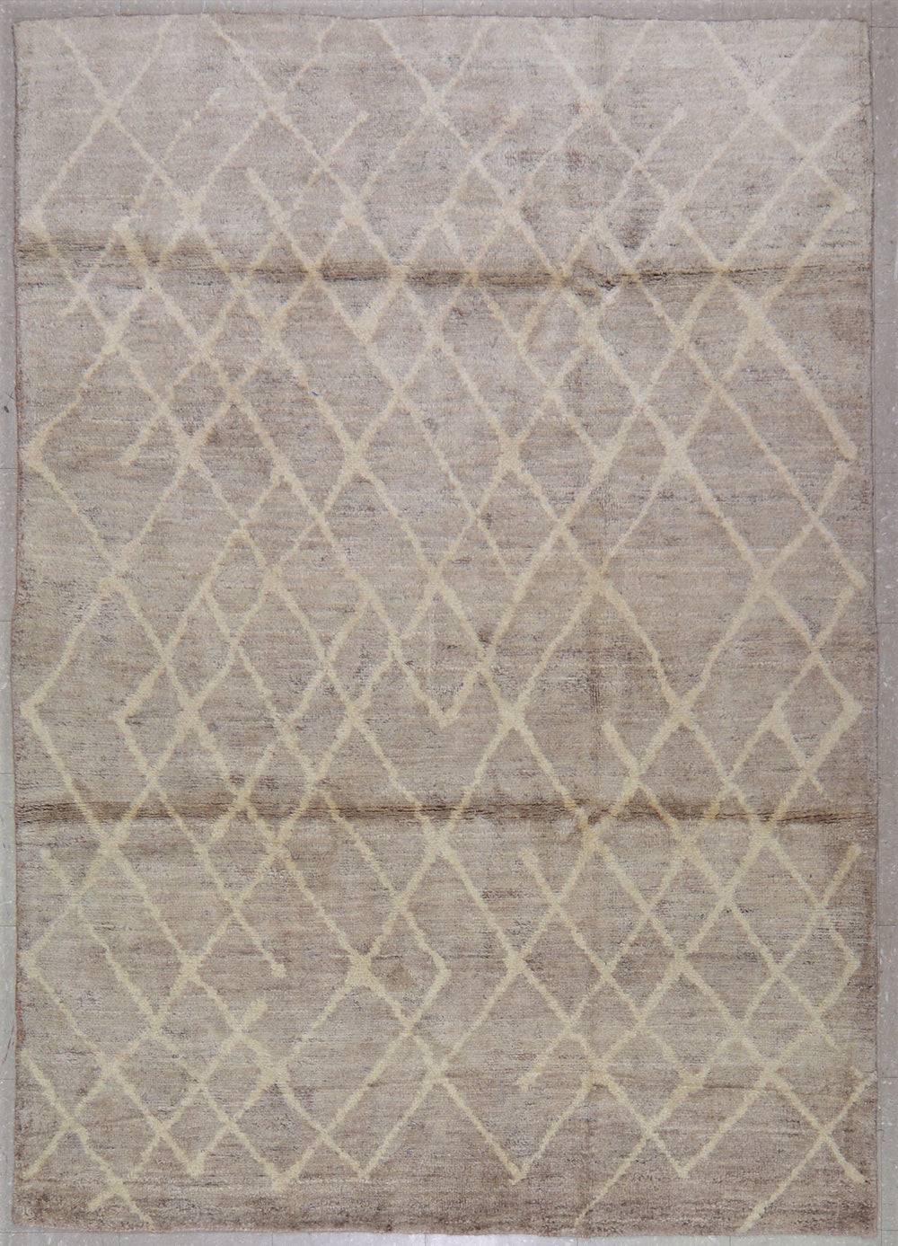 Cairo Rug - Amethyst Home