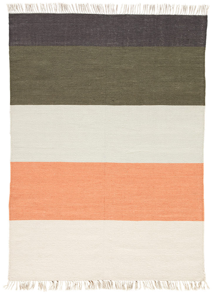 Desert Canyon Sunset/Beetle Rug - Amethyst Home