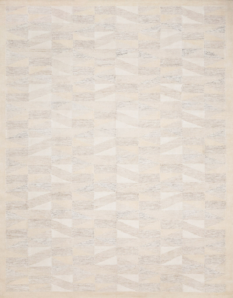Evelina Natural Rug