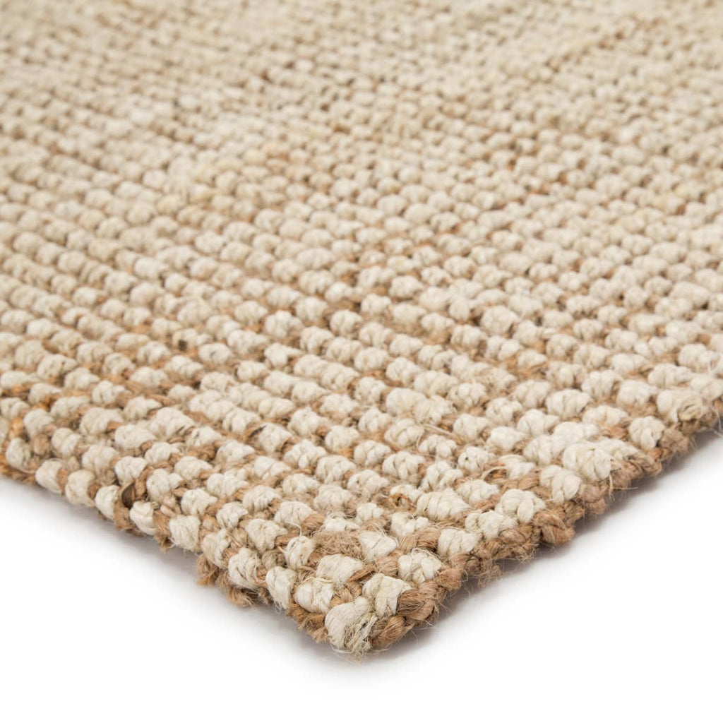 This collection is made of 100% woven natural jute, and can be sure to become a staple in any style of home. We love to layer these with vintage rugs or a rug that isn't quite the size you are looking for. An Amethyst Favorite!