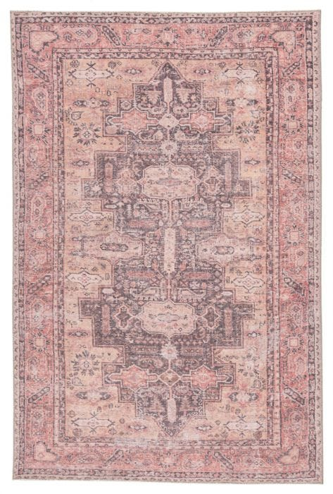 Kindred Cosima Rug - Amethyst Home