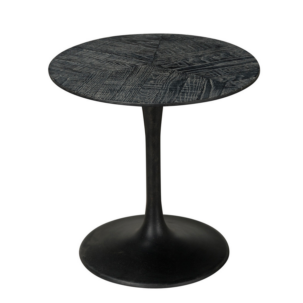 Crestview End Table - Amethyst Home