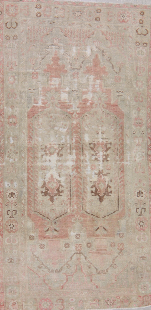 Florence Rug - Amethyst Home