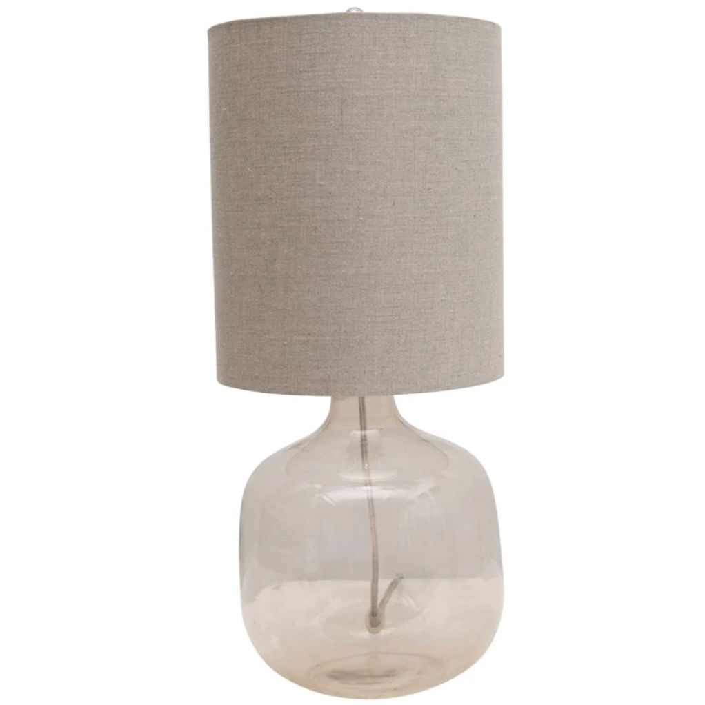 Jane Marie Table Lamp