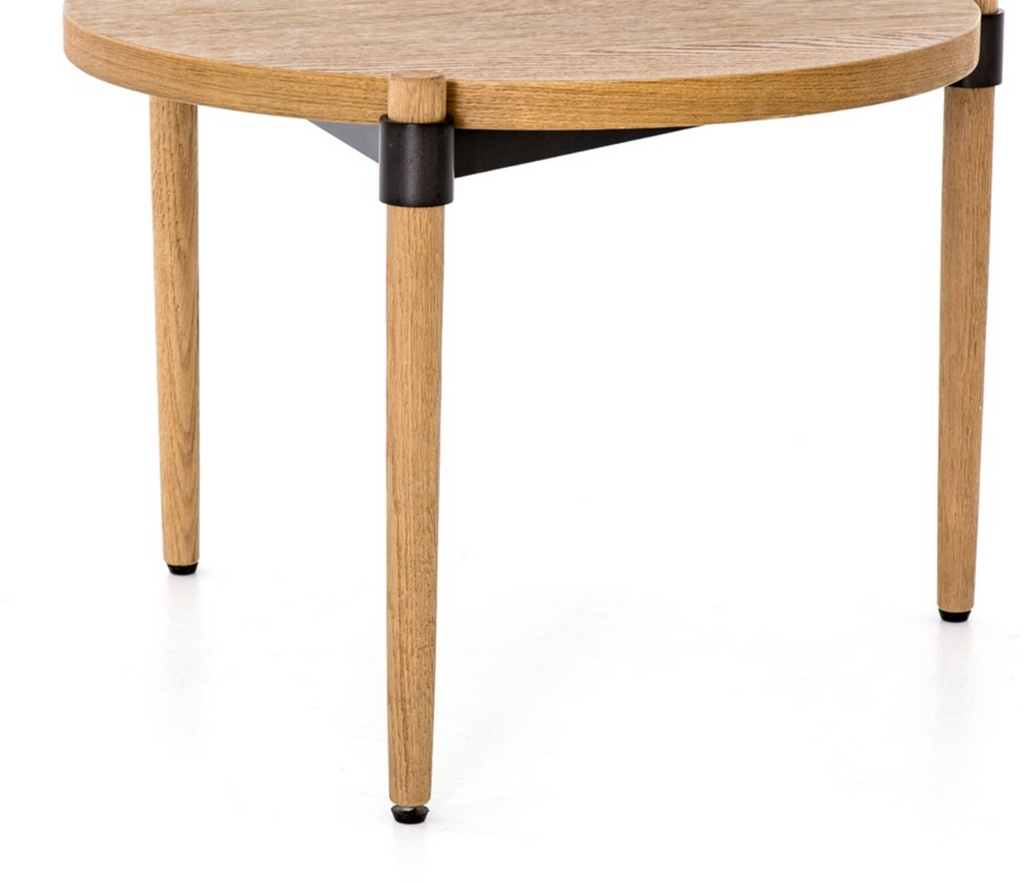 Holmes Side/Cocktail Table