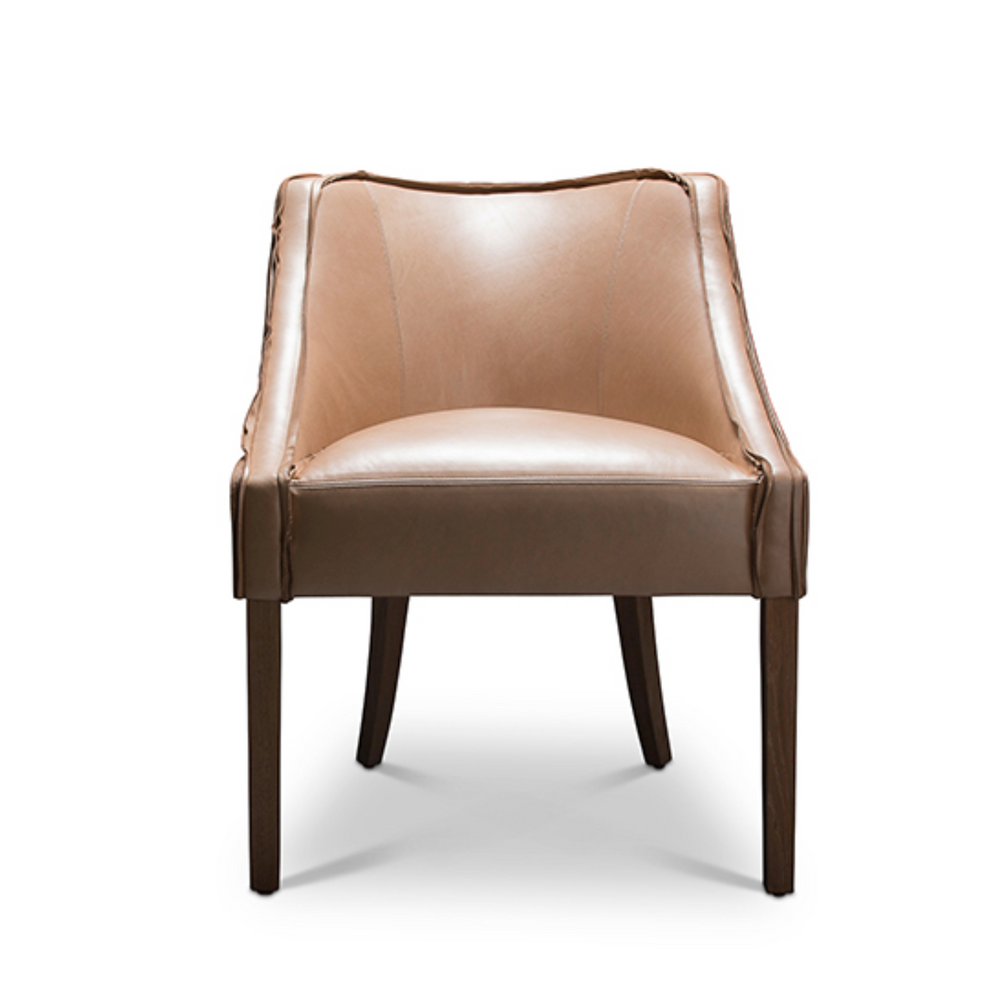 Melvin Dining Chair