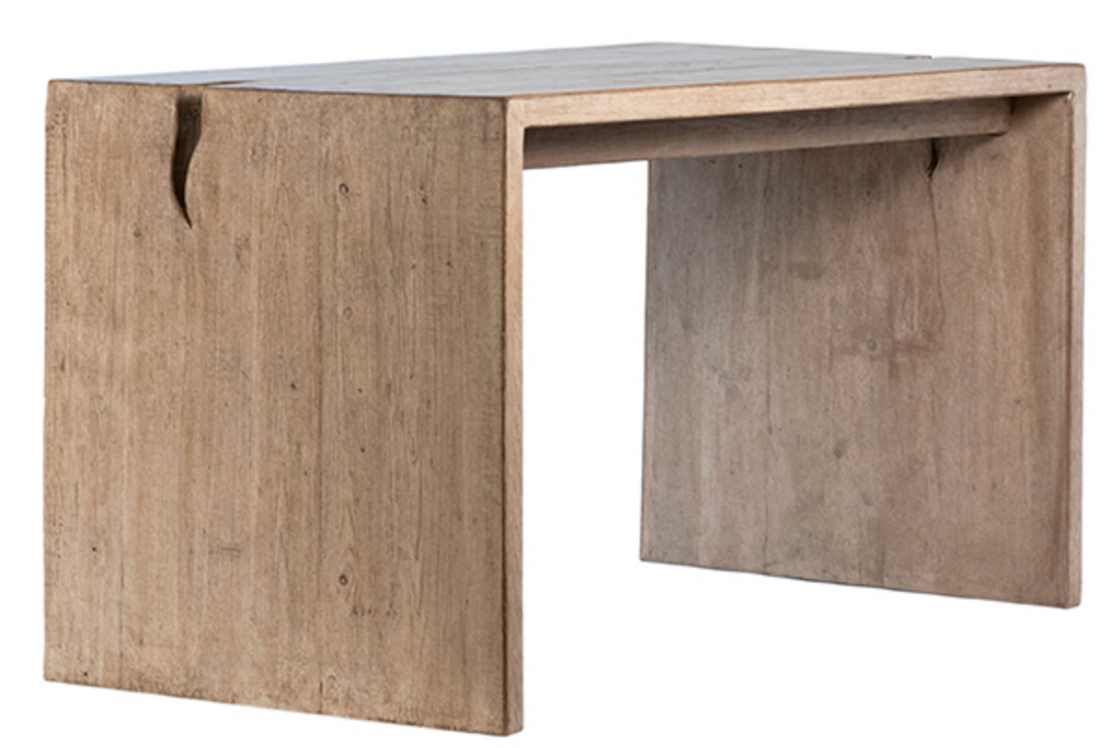 Merwin Desk - Amethyst Home