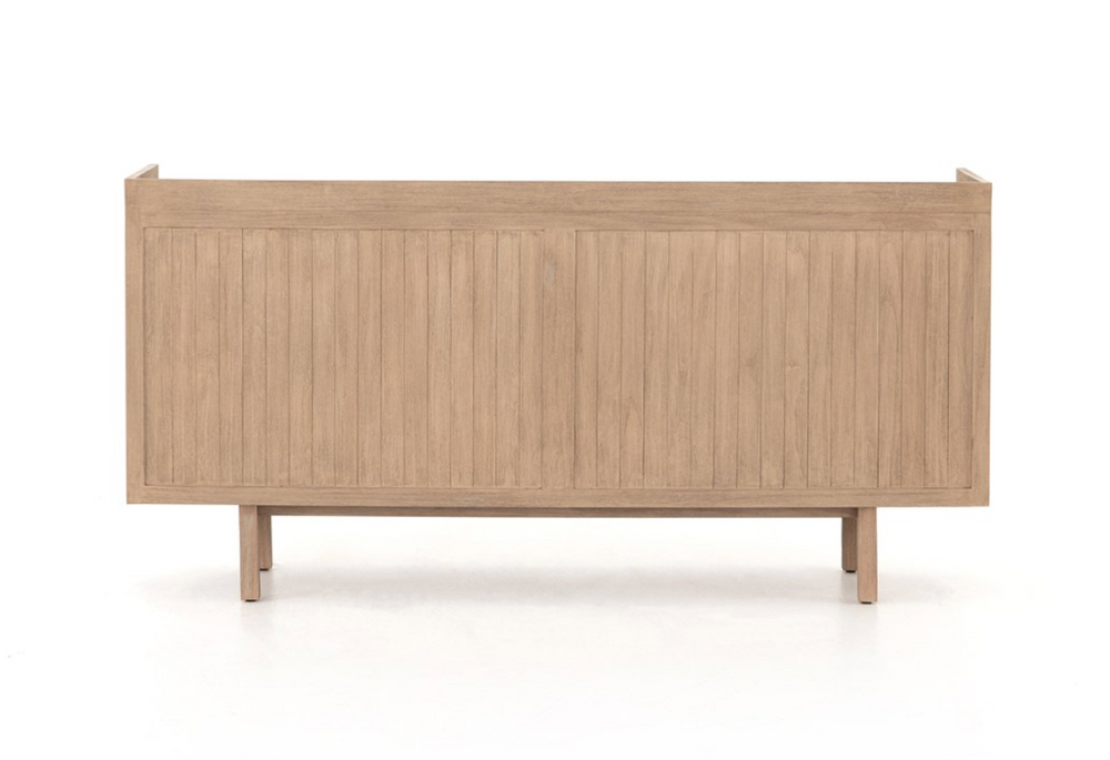 Lula Outdoor Sideboard - Amethyst Home