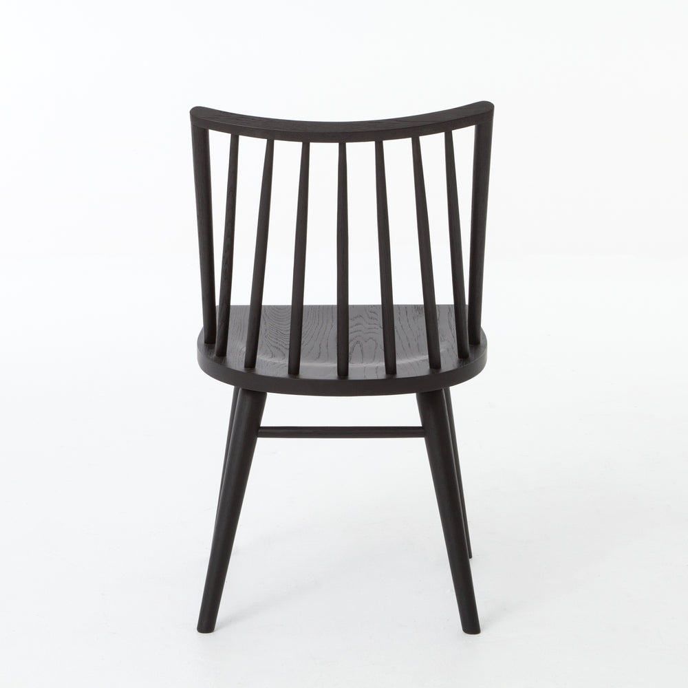 Windsor Dining Chair - Amethyst Home