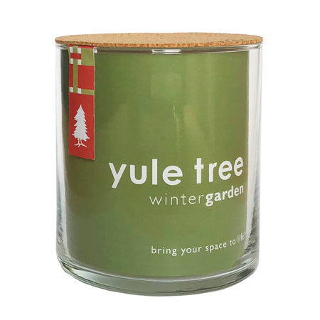 Potting Shed Creations - Essential Yule Winter Garden